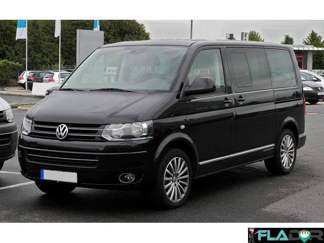 Rent a car Deva / Inchirieri auto Hunedoara - autoturisme si microbuze - 2/6