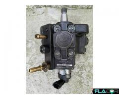 0445010305 0986437094 Bosch Pompa Inalta Presiune Alfa Romeo Fiat Opel 1.6 1.9 2.0 JTDM CDTI