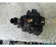 0445010424 Pompa Inalta Bosch 0986437095 Alfa Romeo Fiat Jeep Renegade Lancia Opel 1.6 / 2.0