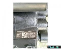 5WS40565 A2C53252602 Pompa De Inalta Presiune Dacia Duster Lodgy Nissan Cube Juke Renault 1.5 dCi - Imagine 3/6