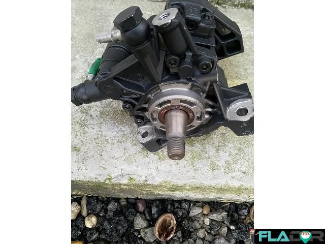 5WS40565 A2C53252602 Pompa De Inalta Presiune Dacia Duster Lodgy Nissan Cube Juke Renault 1.5 dCi - 5/6