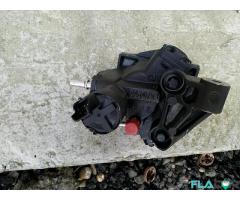 5WS40565 A2C53252602 Pompa De Inalta Presiune Dacia Duster Lodgy Nissan Cube Juke Renault 1.5 dCi - Imagine 6/6