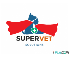 Supervet - clinica veterinara non stop