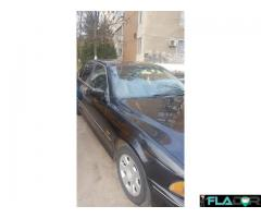 Bmw 520d - Imagine 1/4