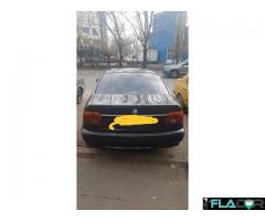 Bmw 520d - Imagine 3/4
