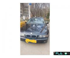 Bmw 520d - Imagine 4/4