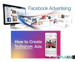 Specialist Marketing Online - Reclame Facebook-Google Ads