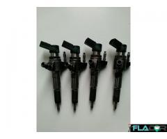 9802448680 A2C59513556 VDO Injector Citroen Peugeot 1.6 HDi Ford 1.6 TDCi Mazda 1.6 CD Volvo 1.6 D2 - Imagine 2/6