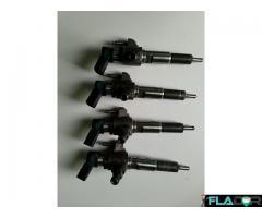 9802448680 A2C59513556 VDO Injector Citroen Peugeot 1.6 HDi Ford 1.6 TDCi Mazda 1.6 CD Volvo 1.6 D2 - Imagine 3/6