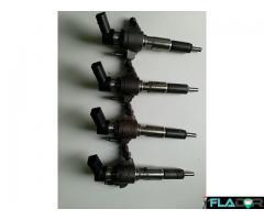 9802448680 A2C59513556 VDO Injector Citroen Peugeot 1.6 HDi Ford 1.6 TDCi Mazda 1.6 CD Volvo 1.6 D2 - Imagine 4/6