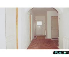 Vand Casa noua masiva cu 7 camere din caramida parter cu mansarda - Imagine 5/6