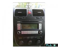 Cd/Mp3 Player VW
