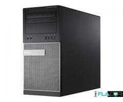Dell, OPTIPLEX 9020, Intel Core i7-4790