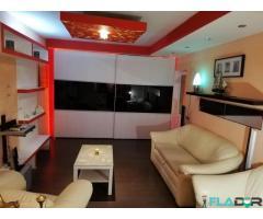 Apartament 3 camere Cringasi de inchirist