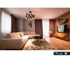 Apartament 2 camere decomandat Militari Pollux Residence