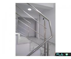 Apartament 2 camere decomandat Militari Pollux Residence - Imagine 5/6