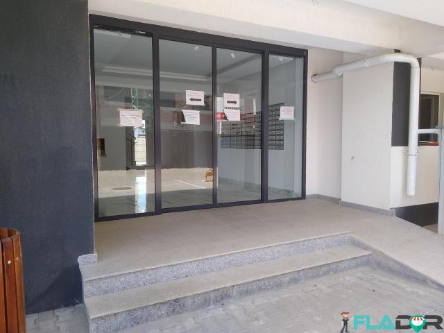 Apartament 2 camere decomandat Militari Pollux Residence - 6/6