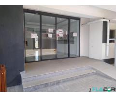 Apartament 2 camere decomandat Militari Pollux Residence - Imagine 6/6
