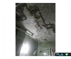 Amenajari interioare zugrav glet var zugraveli parchet