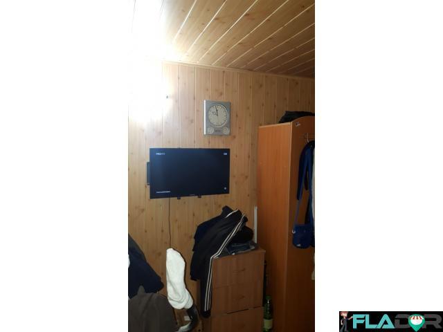 Vand apartament 2 camere semidecomandat - 2/6