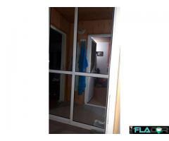 Vand apartament 2 camere semidecomandat - Imagine 4/6