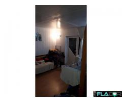 Vand apartament 2 camere semidecomandat - Imagine 6/6