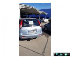 Daewoo Tacuma (Chevrolet) 1000€