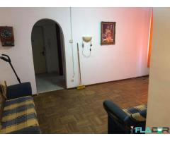 Apartament de vanzare 2 camere Baba Novac PARC IOR