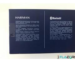 AKG S30 Harman - Imagine 4/6