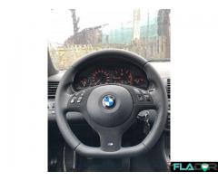 Volan Bmw e46 e39 full M