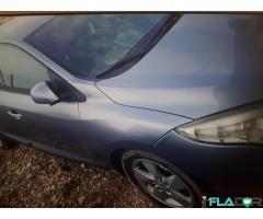 Renault Megan Inmatr in Ro Mod comanda