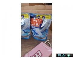 Detergent Henkel 2 in 1