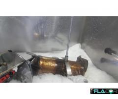 DPF24 Filtru de particule