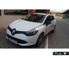 Renault Clio - Imagine 1/6