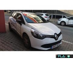 Renault Clio - Imagine 2/6