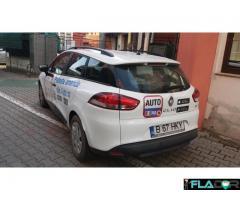 Renault Clio - Imagine 3/6