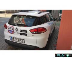 Renault Clio - Imagine 4/6