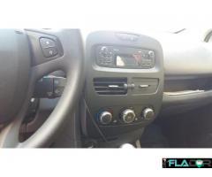 Renault Clio - Imagine 5/6