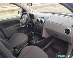 Ford Fusio, 1.4i