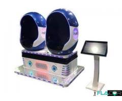Super afacere de vanzare - simulator virtual 9d