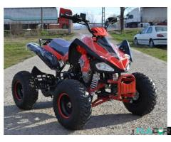 PRODUS NOU:Atv 2020 Nitro Quad Speedy RS7