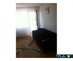 Inchiriez apartament 2 camere, B-dul Liviu Rebreanu, sector 3