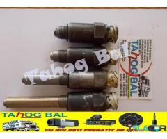 Impulsor Scania/Mercedes/Iveco/Daf/Scania L=35mm/25mm/90mm digital - Imagine 4/5