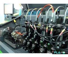 Reparam / Reconditionam injector / injectoare Diesel pentru orice model