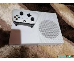 Vamd Xbox one s - Imagine 2/3