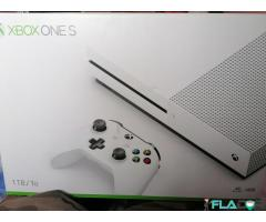 Vamd Xbox one s - Imagine 3/3