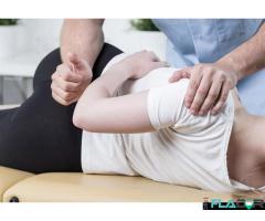 Masaj, masaj terapeutic, chiropractica