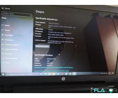 Laptop hp 15-P253NQ