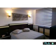 Inchiriez Apartament 3 Camere Lux Dorobanti - Imagine 4/6