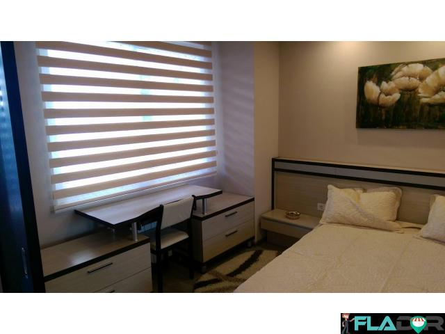 Inchiriez Apartament 3 Camere Lux Dorobanti - 5/6